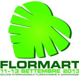 Flormart 2013